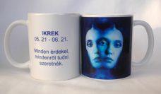 Ikrek